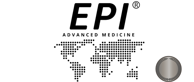 EPI Advanced